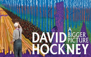 David-Hockney-A-Bigger-Picture