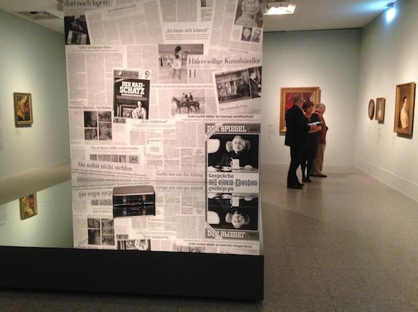 kunstmuseum bonn gurlitt